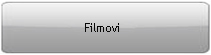Filmovi